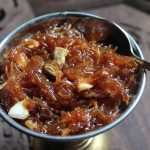 Meethi Seviyan Recipe / Sweet Vermicelli Recipe