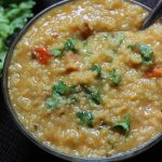 Ramadan Nombu Kanji Recipe / Ramzan Nombu Kanji Recipe