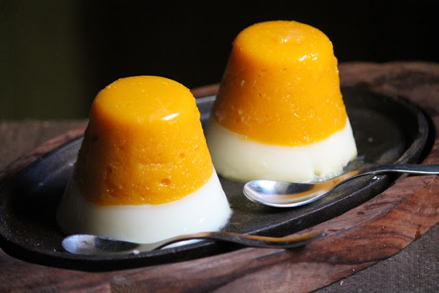 Mango recipes 37 easy mango recipes indian mango recipes yummy mangoes are in season now check out these delicious mango recipes starting from juices smoothies to pachadi cheesecakes forumfinder Choice Image