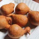 Easy Egg Bonda Recipe – Mutta Bonda Recipe
