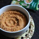 Maggi Tastemaker Recipe – How to Make Maggi Seasoning Powder