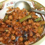 Soya Chunks Pepper Gravy Recipe – Meal Maker & Pepper Curry Recipe