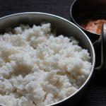 How to Cook Millets – How to Cook Samai Arisi, Varagu Arisi, Thinai Arisi & Kuthiraivali