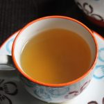 Mint and Ginger Tea Recipe – Hot Ginger & Mint Tea Recipe – Digestion Tea