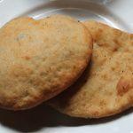 Stuffed Aloo Bhatura Recipe – Aloo Bhatura Recipe