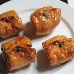 Lavang Latika Recipe – Easy Diwali Sweets Recipe