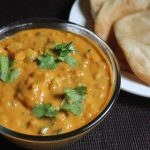 Punjabi Dahi Aloo Recipe – Dahi Wale Aloo Recipe