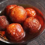 Paneer Gulab Jamun Recipe – How to Make Gulab Jamun with Paneer