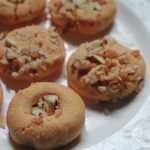 Kesar Sandesh Recipe – How to Make Bengali Sandesh at Home