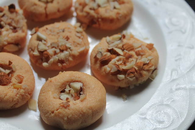 Kesar Sandesh Recipe – How to Make Bengali Sandesh at Home