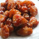 Addictive Honey Chicken Recipe