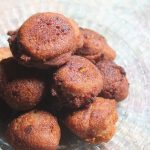 Easy Sweet Rava Appam Recipe – Sweet Sooji Paniyaram Recipe