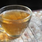 How to Make Perfect Green Tea – Weight Loss Tea Recipe