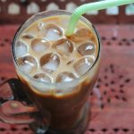 Vietnamese Iced Coffee Recipe – Just 3 Ingredients
