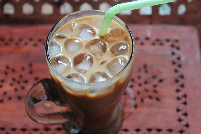 Vietnamese Iced Coffee Recipe – Just 3 Ingredients