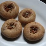 Malai Peda Recipe – Milk Peda using Condensed Milk