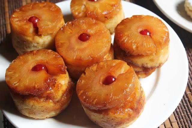 Zebra Cake Recipe Joy Of Baking: Strawberry Clafoutis Recipe / Strawberry Clafouti Recipe