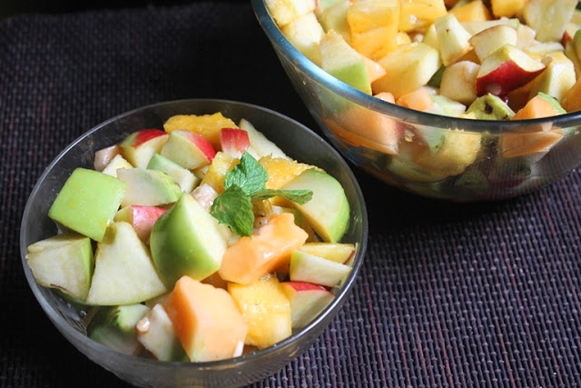 fruit salad yummy yummy healthy fruits for diabetics