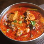 Madras Fish Curry Recipe – Chennai Fish Curry Recipe