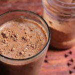 Homemade Chocolate Milk Powder Recipe – Homemade Nesquik Chocolate Milk Powder Recipe