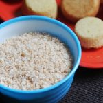 Homemade Desiccated Coconut Recipe – How to Make Desiccated Coconut at Home