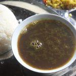 Horse Gram Rasam Recipe – Kollu Rasam Recipe – 2