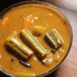 South Indian Sambar Recipe – Sambar Recipe