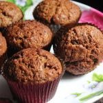 Italian Breakfast Banana Muffins Recipe – Nigellissima iItalian Breakfast Banana Bread Recipe