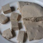 Homemade Tofu Recipe – How to Make Tofu at Home (Easy Recipe)