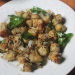Pepper Baby Corn Recipe – Baby Corn Pepper Fry Recipe