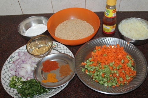 how to make bakery style cutlet