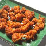 Cauliflower Pakoda Recipe – Gobi Pakora Recipe