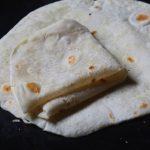 Maida Chapati Recipe – Flour Roti Recipe