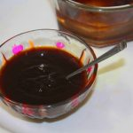 Dates Puree for Babies – Natural Sweetner for Babies