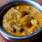 South Indian Fish Curry Recipe – Video Recipe