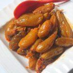 Irumban Puli Achar Recipe – Pulichikkai Pickle Recipe – Bilimbi Pickle Recipe
