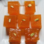 Halwa Recipes – Easy Halwa Recipes – Diwali Sweets Recipes