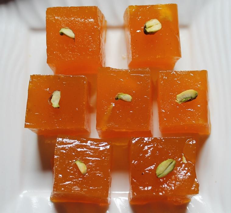Halwa Recipes – Easy Halwa Recipes – Diwali Sweets Recipes