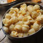 Cheesiest Mac & Cheese with Cheddar Bunnies – KIDS LUNCH BOX IDEAS