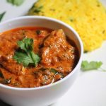 South African Fish Curry Recipe – Mchuzi Wa Samaki Recipe