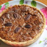 Ultimate Pecan Pie Recipe – Best Pecan Pie Recipe Ever