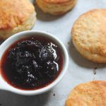 Cranberry Sauce Recipe – Thanksgiving Recipes