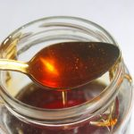 Homemade Golden Syrup Recipe – How to Make Golden Syrup (Just 3 Ingredients)
