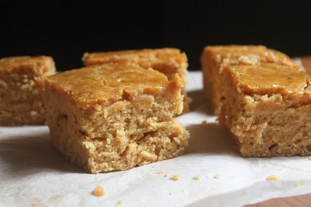 Golden Syrup Snack Cake Recipe – Golden Syrup Cake Recipe