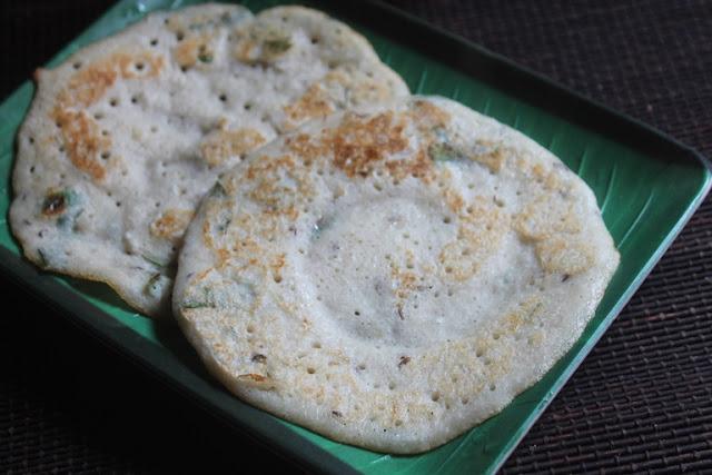 Kathigai Pepper Adai Dosa Recipe – Milagu Adai Dosa Recipe