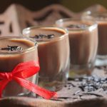 Chocolate Agar Agar Pudding Recipe – Cocoa Pudding Recipe
