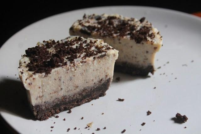 Oreo Pudding Recipe