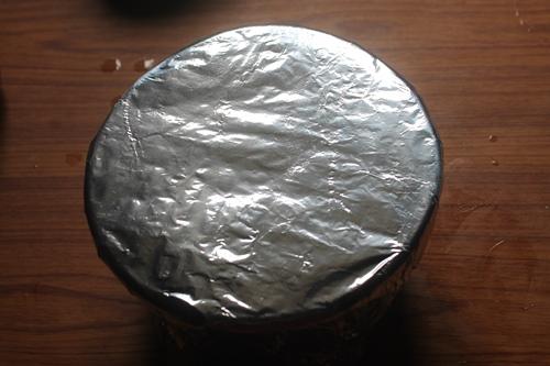 how to make treacle sponge pudding
