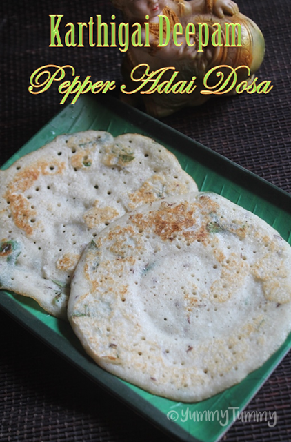 Karthigai Deepam Recipes 2016 – Collections of Karthigai Deepam Recipes