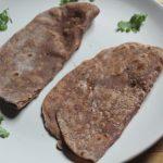 Ragi Roti Recipe – Healthy Finger Millet Chapati Recipe
